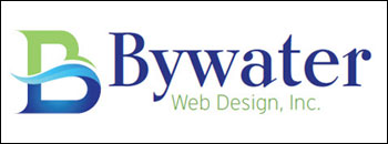 Bywater Web Design