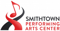 Smithtown Performing Arts Center